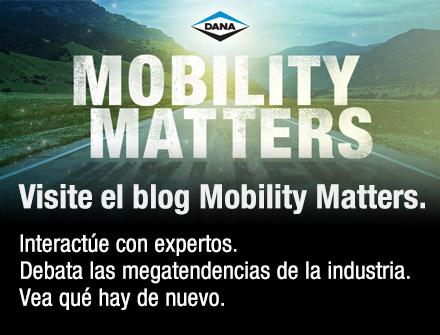 dana-mobility-matters