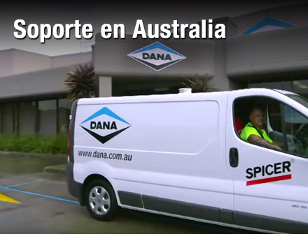 dana-AustraliaCustomerSupport-es