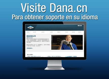 dana-Chinawebsite-es