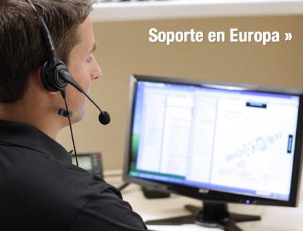 ana-EuropeCustomerSupport-es