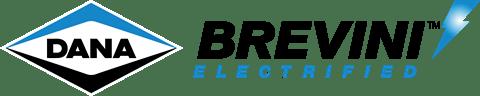 Brevini Electrified